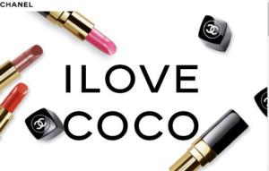 love coco